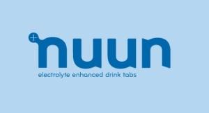 nuun logo-primary