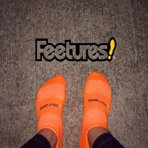 Feetures Review